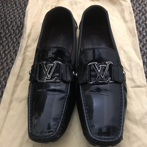 Louis Vuitton Other - Shoes